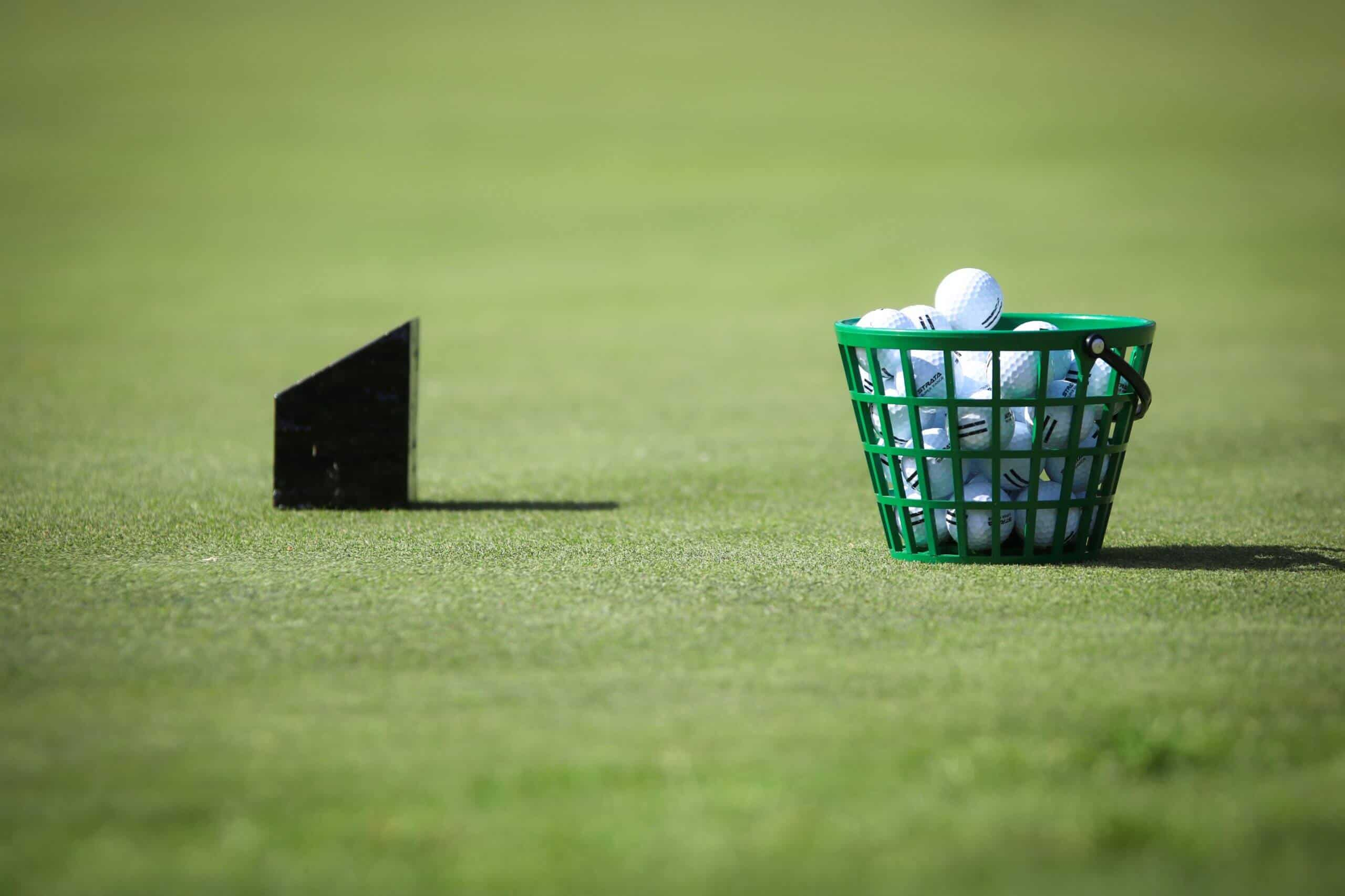 Golf Course Management Tips