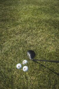 Best Driver for Fast Swing Speed
