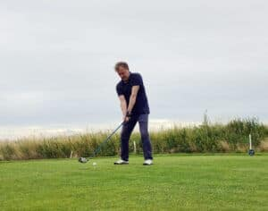 Best Driver for Mid Swing Speed