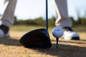 best driver for high swing speed