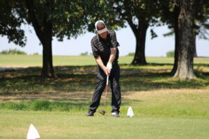 Best Driver For Low Swing Speed